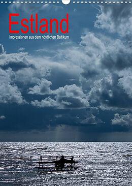 Cover: https://exlibris.azureedge.net/covers/9783/6731/9268/5/9783673192685xl.jpg