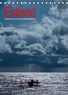 Cover: https://exlibris.azureedge.net/covers/9783/6731/9270/8/9783673192708xl.jpg