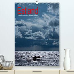 Cover: https://exlibris.azureedge.net/covers/9783/6731/9271/5/9783673192715xl.jpg