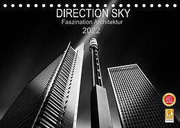 Cover: https://exlibris.azureedge.net/covers/9783/6731/9367/5/9783673193675xl.jpg