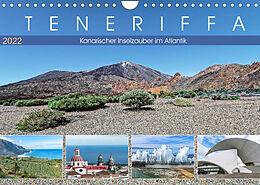 Cover: https://exlibris.azureedge.net/covers/9783/6731/9410/8/9783673194108xl.jpg