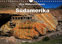 Cover: https://exlibris.azureedge.net/covers/9783/6731/9428/3/9783673194283xl.jpg