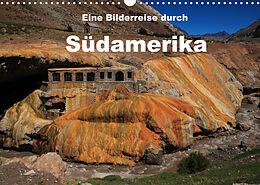 Cover: https://exlibris.azureedge.net/covers/9783/6731/9429/0/9783673194290xl.jpg