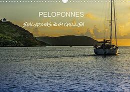 Cover: https://exlibris.azureedge.net/covers/9783/6731/9476/4/9783673194764xl.jpg