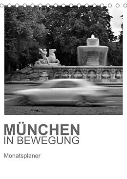 Cover: https://exlibris.azureedge.net/covers/9783/6731/9532/7/9783673195327xl.jpg