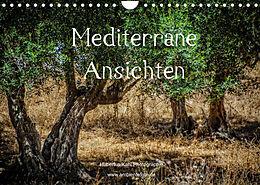 Cover: https://exlibris.azureedge.net/covers/9783/6731/9575/4/9783673195754xl.jpg