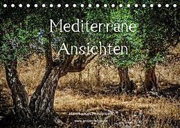 Cover: https://exlibris.azureedge.net/covers/9783/6731/9578/5/9783673195785xl.jpg