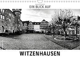 Cover: https://exlibris.azureedge.net/covers/9783/6731/9749/9/9783673197499xl.jpg