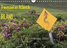Cover: https://exlibris.azureedge.net/covers/9783/6731/9816/8/9783673198168xl.jpg