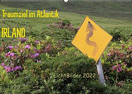 Cover: https://exlibris.azureedge.net/covers/9783/6731/9818/2/9783673198182xl.jpg