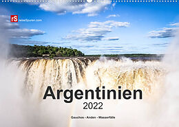 Cover: https://exlibris.azureedge.net/covers/9783/6731/9854/0/9783673198540xl.jpg