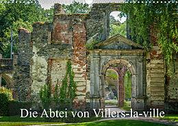 Cover: https://exlibris.azureedge.net/covers/9783/6732/0002/1/9783673200021xl.jpg