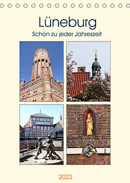 Cover: https://exlibris.azureedge.net/covers/9783/6732/0083/0/9783673200830xl.jpg