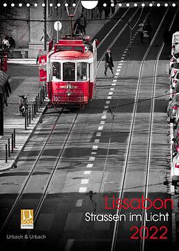 Cover: https://exlibris.azureedge.net/covers/9783/6732/0180/6/9783673201806xl.jpg