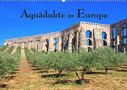 Cover: https://exlibris.azureedge.net/covers/9783/6732/0192/9/9783673201929xl.jpg
