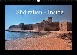 Cover: https://exlibris.azureedge.net/covers/9783/6732/0265/0/9783673202650xl.jpg