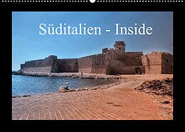 Cover: https://exlibris.azureedge.net/covers/9783/6732/0266/7/9783673202667xl.jpg