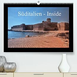 Cover: https://exlibris.azureedge.net/covers/9783/6732/0268/1/9783673202681xl.jpg
