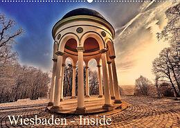 Cover: https://exlibris.azureedge.net/covers/9783/6732/0383/1/9783673203831xl.jpg