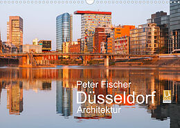 Cover: https://exlibris.azureedge.net/covers/9783/6732/0456/2/9783673204562xl.jpg