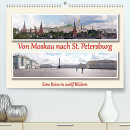 Cover: https://exlibris.azureedge.net/covers/9783/6732/0610/8/9783673206108xl.jpg