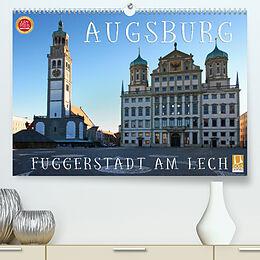 Cover: https://exlibris.azureedge.net/covers/9783/6732/0653/5/9783673206535xl.jpg