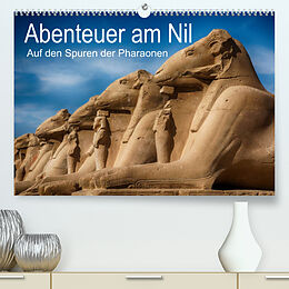 Cover: https://exlibris.azureedge.net/covers/9783/6732/0823/2/9783673208232xl.jpg