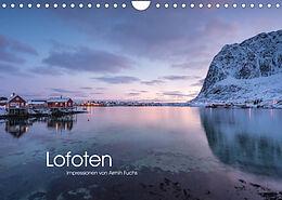 Cover: https://exlibris.azureedge.net/covers/9783/6732/0842/3/9783673208423xl.jpg