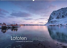 Cover: https://exlibris.azureedge.net/covers/9783/6732/0844/7/9783673208447xl.jpg