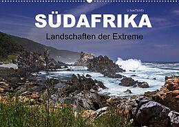 Cover: https://exlibris.azureedge.net/covers/9783/6732/0882/9/9783673208829xl.jpg