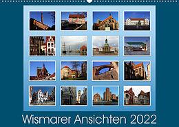 Cover: https://exlibris.azureedge.net/covers/9783/6732/0930/7/9783673209307xl.jpg