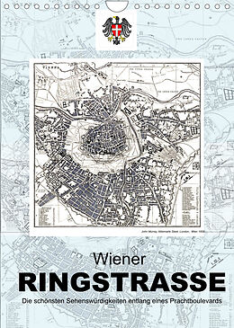 Cover: https://exlibris.azureedge.net/covers/9783/6732/1073/0/9783673210730xl.jpg