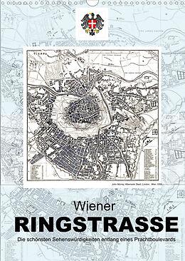 Cover: https://exlibris.azureedge.net/covers/9783/6732/1074/7/9783673210747xl.jpg