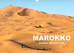 Cover: https://exlibris.azureedge.net/covers/9783/6732/1269/7/9783673212697xl.jpg