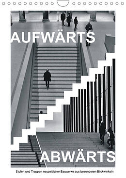 Cover: https://exlibris.azureedge.net/covers/9783/6732/1354/0/9783673213540xl.jpg