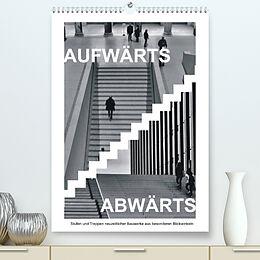 Cover: https://exlibris.azureedge.net/covers/9783/6732/1358/8/9783673213588xl.jpg