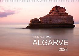 Cover: https://exlibris.azureedge.net/covers/9783/6732/1429/5/9783673214295xl.jpg