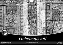 Cover: https://exlibris.azureedge.net/covers/9783/6732/1456/1/9783673214561xl.jpg