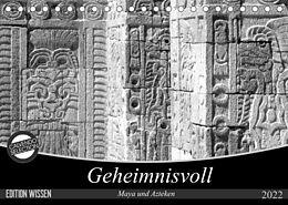 Cover: https://exlibris.azureedge.net/covers/9783/6732/1459/2/9783673214592xl.jpg