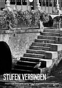 Cover: https://exlibris.azureedge.net/covers/9783/6732/1518/6/9783673215186xl.jpg