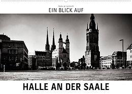 Cover: https://exlibris.azureedge.net/covers/9783/6732/1548/3/9783673215483xl.jpg