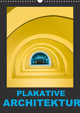 Cover: https://exlibris.azureedge.net/covers/9783/6732/1584/1/9783673215841xl.jpg