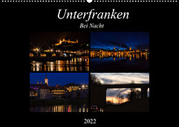 Cover: https://exlibris.azureedge.net/covers/9783/6732/1634/3/9783673216343xl.jpg