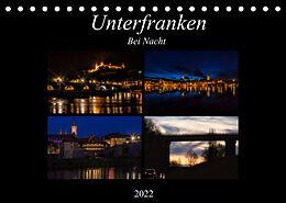Cover: https://exlibris.azureedge.net/covers/9783/6732/1635/0/9783673216350xl.jpg