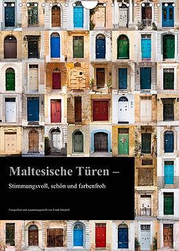Cover: https://exlibris.azureedge.net/covers/9783/6732/1761/6/9783673217616xl.jpg