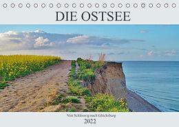 Cover: https://exlibris.azureedge.net/covers/9783/6732/1904/7/9783673219047xl.jpg