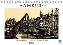 Cover: https://exlibris.azureedge.net/covers/9783/6732/1935/1/9783673219351xl.jpg
