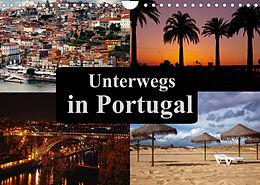 Cover: https://exlibris.azureedge.net/covers/9783/6732/1980/1/9783673219801xl.jpg