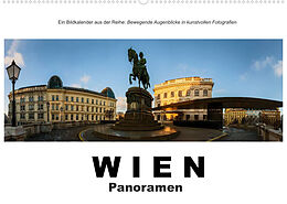 Cover: https://exlibris.azureedge.net/covers/9783/6732/2002/9/9783673220029xl.jpg