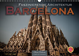 Cover: https://exlibris.azureedge.net/covers/9783/6732/2099/9/9783673220999xl.jpg